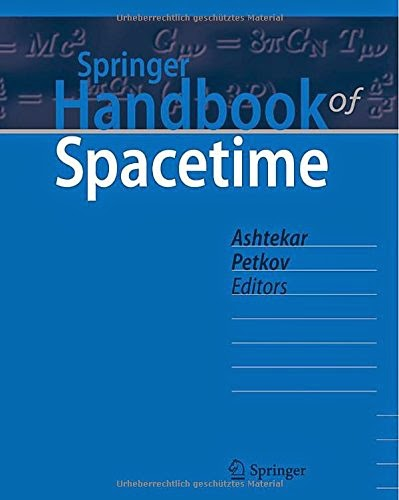 http://www.kingcheapebooks.com/2015/03/springer-handbook-of-spacetime.html