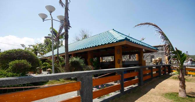 Puerto De San Juan La Union Room Rates