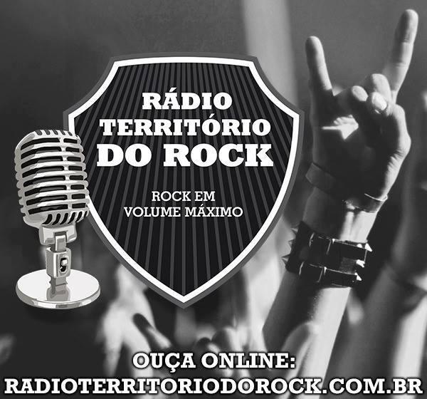 TERRITORO DO ROCK