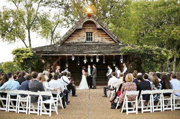 sunshine daydream outdoor weddings in wisconsin