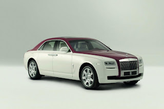 Rolls-Royce+Ghost+1.jpg