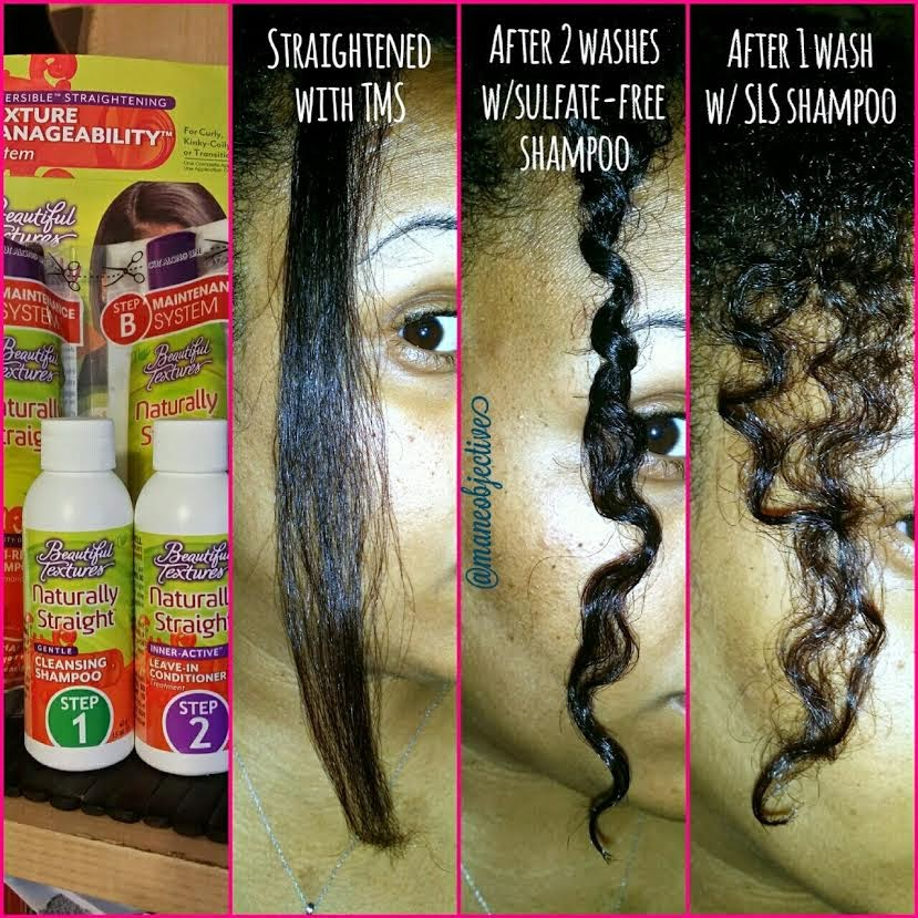 Tms Etae Natural Products