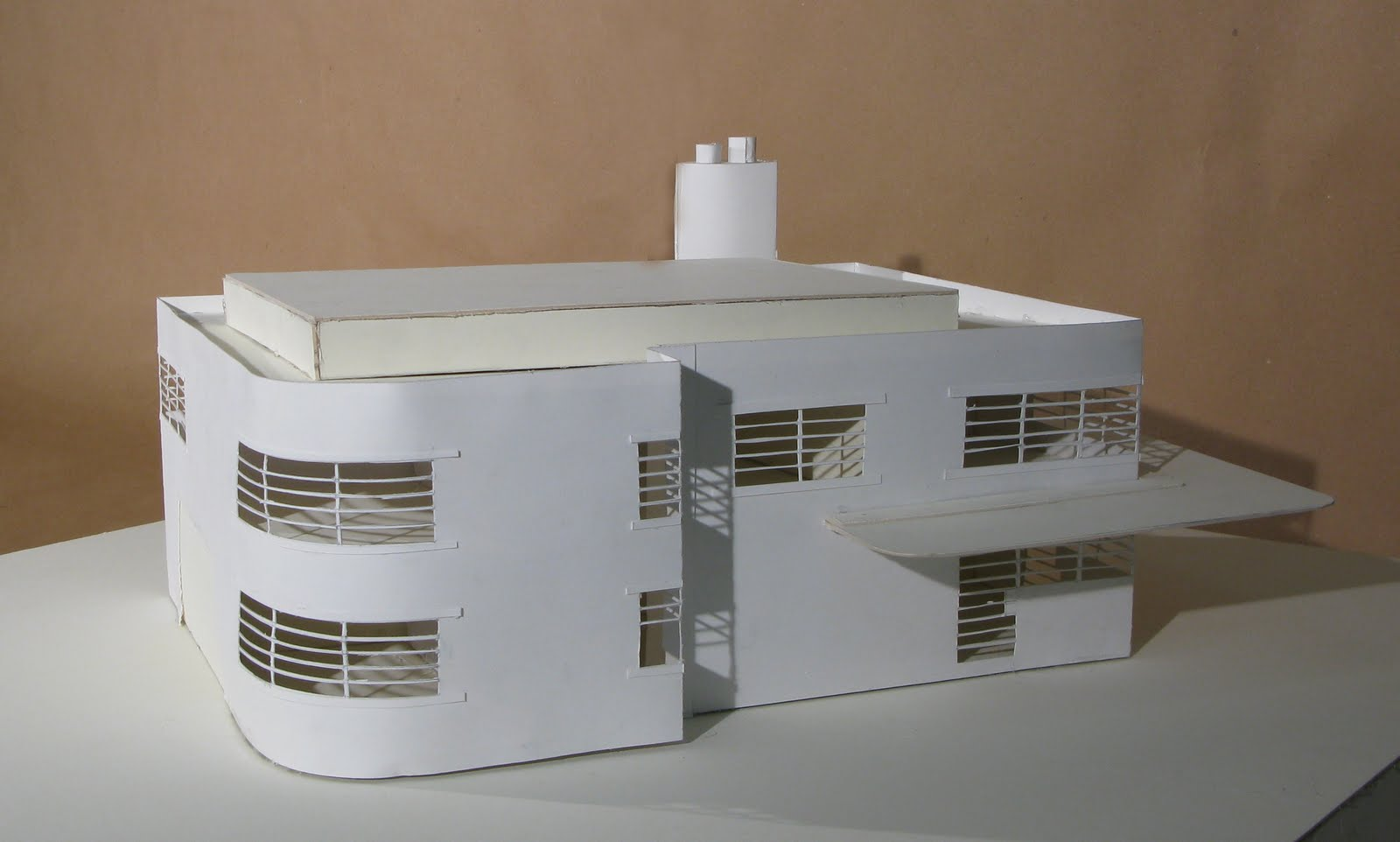 House models this european life work for Model decoration maison