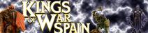 Foro KoW Spain