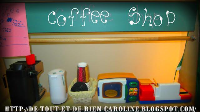 Le Bon Coin Machine A Cafe Moulu