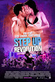 Step Up Revolution Film