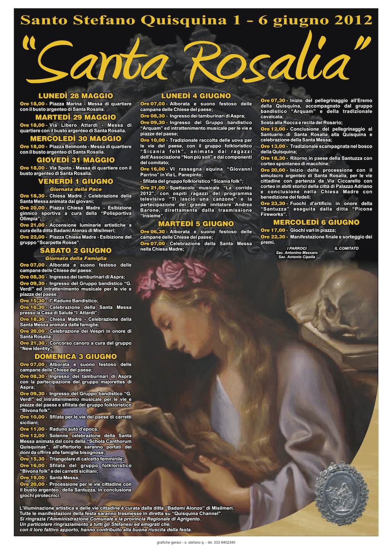 Country Hotel Casina di Grotta di Ferro (Ragusa, Italia) Expedia