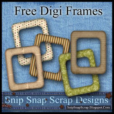 http://4.bp.blogspot.com/-AIaUzdItB_k/UGOGs6X_GGI/AAAAAAAABtM/3lWDMvEV-kQ/s400/Free+Shabby+Frames+Elements+SS.jpg