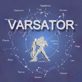 Cine sunt nativii Varsator