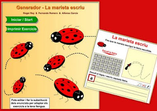 http://www.genmagic.net/repositorio/albums/userpics/gmarieta.swf