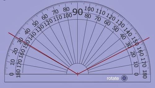 http://www.mathplayground.com/manipulatives/MeasuringAngles.swf