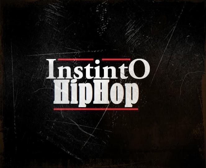 InstintoHipHop