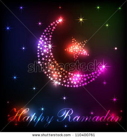 Happy Ramadan Pictures