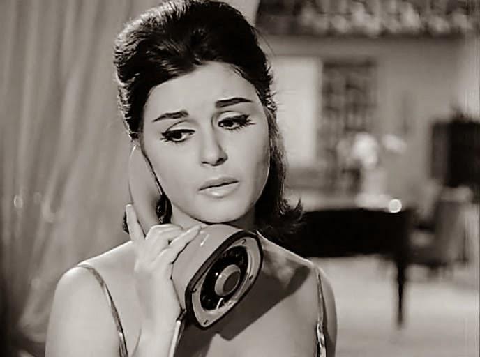 تحميل افلام عربي ابيض واسود