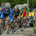 Sam Bennett's and Martyn Irvine's hopes of riding Irish-bound Giro given huge boost