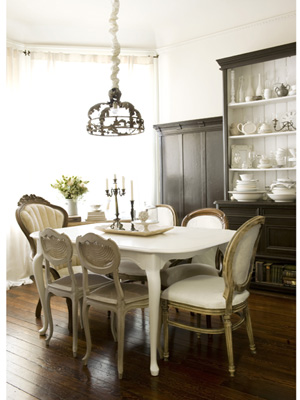 angenuity design dilemma mismatched dining chairs love it ecoveani easy interior design ideas for perfect and