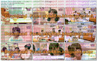 http://4.bp.blogspot.com/-AIg8kcPqzm0/VaQ9KfmNOTI/AAAAAAAAwUI/FiOzjP6aDoI/s400/150713%2BNOGI%2BROOM%2B%25EF%25BD%259E%25E4%25B9%2583%25E6%259C%25A8%25E5%259D%258246%25E3%2581%258C%25E3%2583%2591%25E3%2582%25B8%25E3%2583%25A3%25E3%2583%259E%25E3%2581%25A7%25E5%25A5%25B3%25E5%25AD%2590%25E3%2583%2588%25E3%2583%25BC%25E3%2582%25AF%25EF%25BD%259E%2B%25E7%25AC%25AC1%25E5%25A4%259C.mp4_thumbs_%255B2015.07.14_06.35.04%255D.jpg