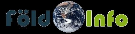 Föld info