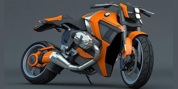 BMW+R1200.jpg