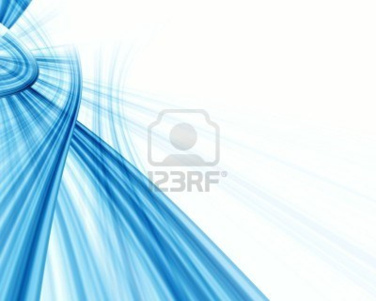 http://4.bp.blogspot.com/-AIiYFM-UUNI/USD5Ypr1gEI/AAAAAAAAAUI/493gHM8HEf8/s1600/646511-blue-and-white-background-for-design-artwork.jpg