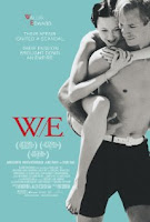 W.E. (2011) LIMITED BluRay 720p 700MB