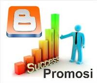solusi promosi blog bisnis