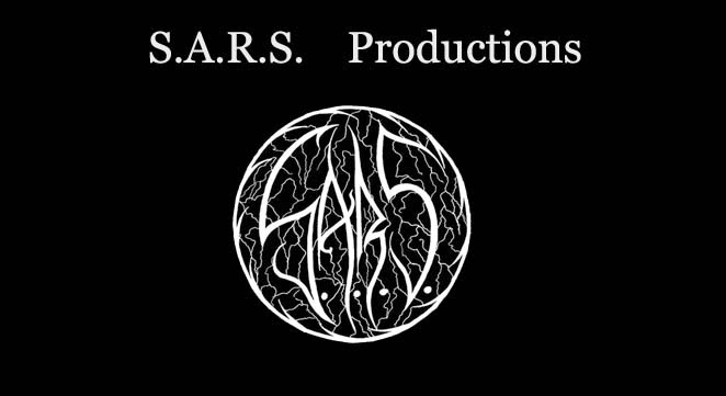 S.A.R.S.           Productions