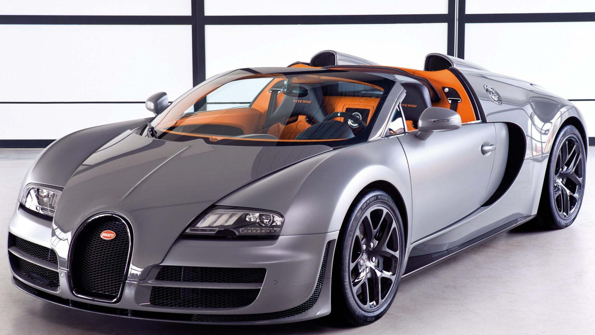 Bugatti-Veyron-Grand-Sport-Roadster-Vitesse-1920x1080 Remarkable Bugatti Veyron Grand Sport Vitesse Informacion Cars Trend