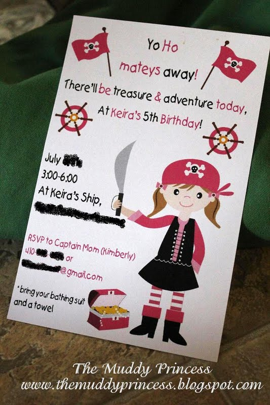 Image Result For Birthday Party Supplies Jake And The Neverland Piratesa