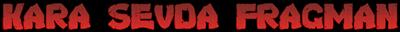 Kara Sevda Fragman, 15.Bölüm Fragmanı izle