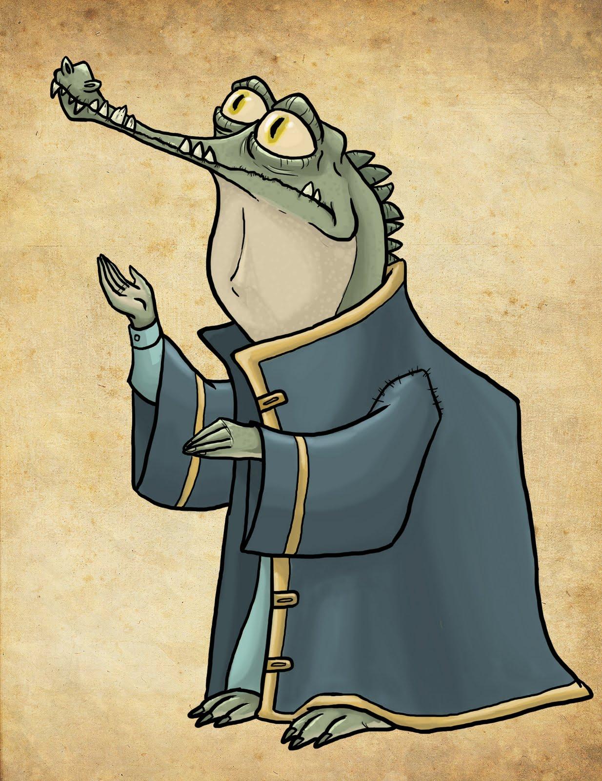 http://4.bp.blogspot.com/-AInyduM3ocM/TXjZEeVordI/AAAAAAAAAQY/7USyFITqB1o/s1600/crocodile_WIP012.jpg