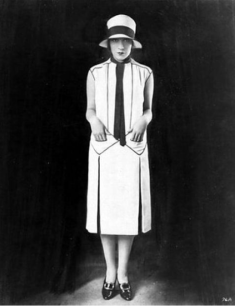 1920s fashion #20s #vintage #fashion #deco