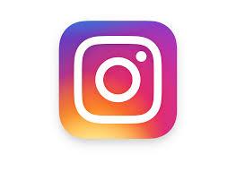 Find me on Instagram!