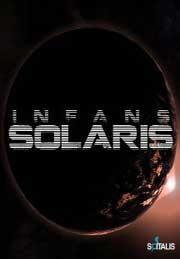 Infans Solaris v1.0 full-THETA