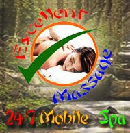 Excellent Massage & Mobile Spa
