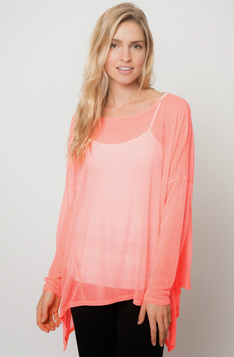 Buy online asymmetrical tunic tops on sale at caralase.com