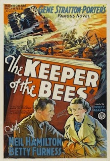 The Keeper of Bees Movie