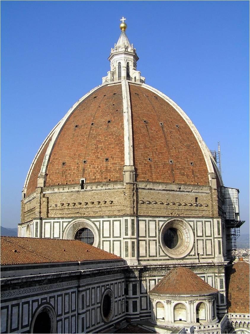 Espacio sagrado y arquitectura arquitectura renacentista for Arquitectura arquitectura