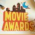 MTV Movie Awards 2015   Indicados