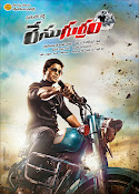 Race Gurram Movie HQ Wallpapers-thumbnail-18
