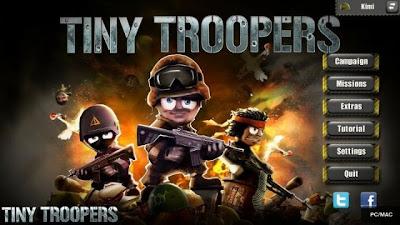 http://4.bp.blogspot.com/-AIyUGaAUMAI/UWr1bGNHmwI/AAAAAAAAAEE/I4AsROmlvr0/s1600/TinyTroopersMacSplash1.jpeg