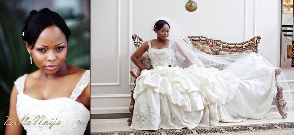 Beautiful Bride That They Can 54