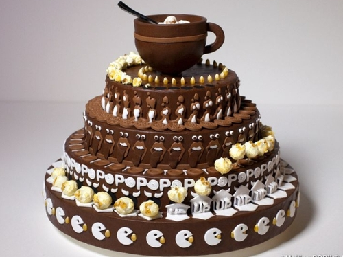 00-Alexandre-Dubosc-Delicious-Looking-Food-Art-with-Zoetrope-Animations-www-designstack-co