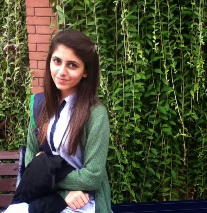 from Rocco pakistani school girls neket photo hd