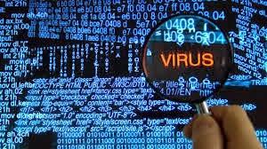 اخطراشهر فيروسات  في العالم كيفية انتشارها