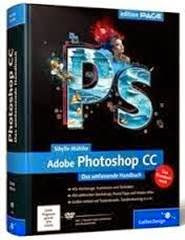 Adobe Photoshop CC 2014 versão 15.0.0.58 x86 e x64 Torrent