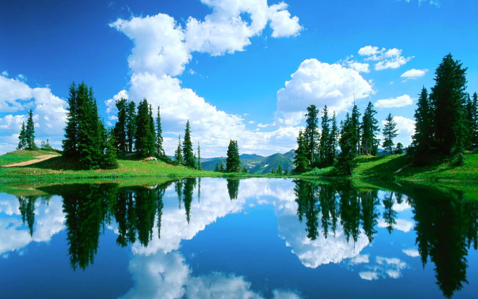 Nice Nature Desktop Backgrounds Hd Images Picture Wallpapers. Do I Need A Permit To Finish My Basement. Drypro Basement Systems. Basement Wall Leaking Water. One Story Home Plans With Basement. Walkout Basement Plans Photos. Larry Janesky Basement Systems. Ct Basement Systems Radon. Basement Couches