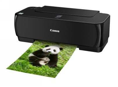 Canon PIXMA iP1900 Driver Download