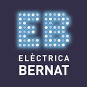 Electrica Bernat