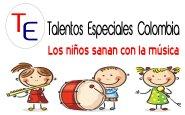 Talentos Especiales